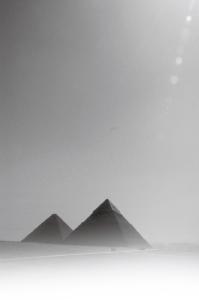 エジプトimagemono.jpg